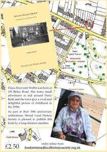 Dulcia Villas book