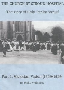 Holy Trinity Book Part 1