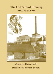 Old Stroud Brewery