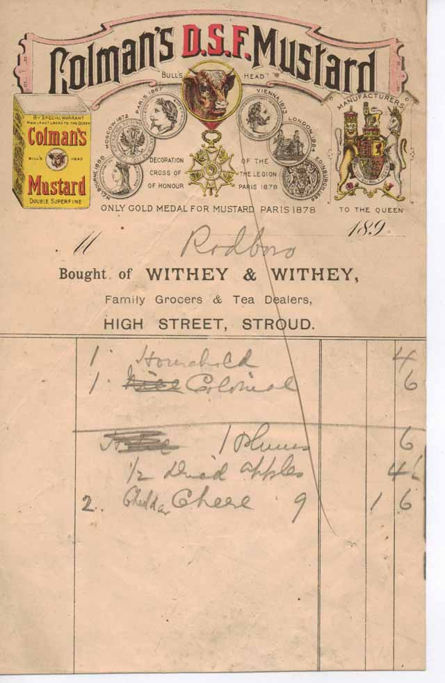 Withey shop document 7