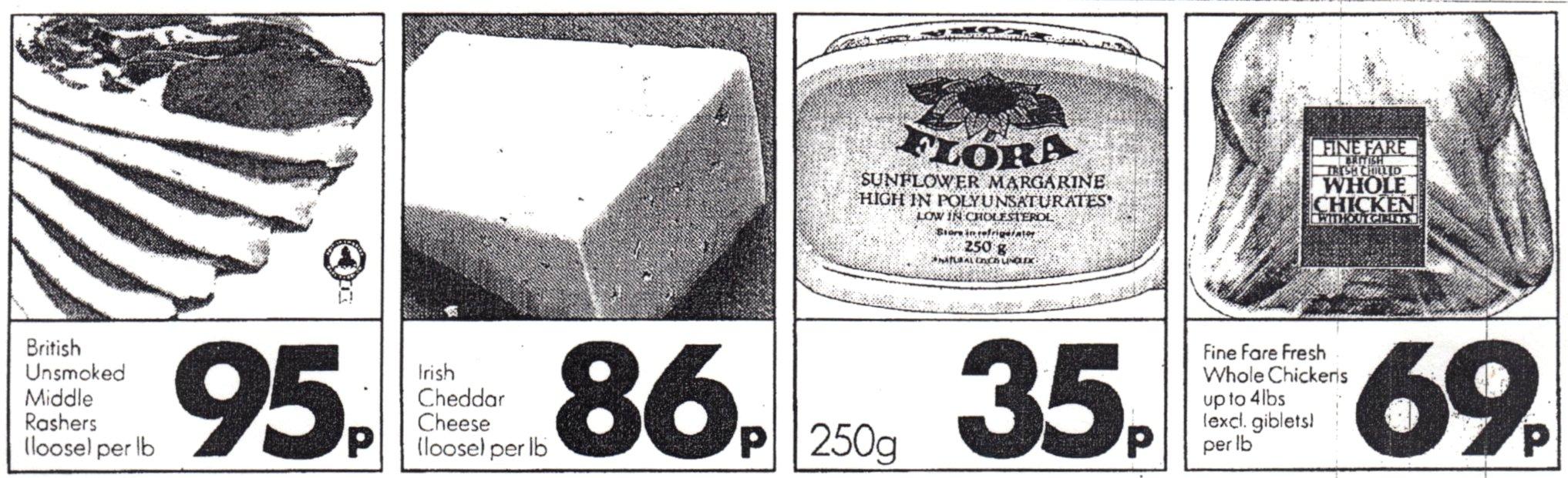 1984-09-06 SNJ groceries