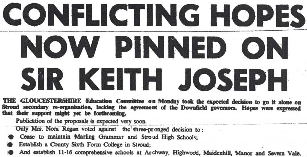 1984-09-27 Schools SNJ trimmed