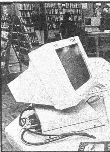 1991b Library TWEAKEDb