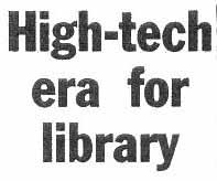 1991b Library TWEAKEDc