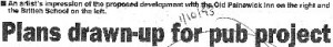 1993e BritishSch headline