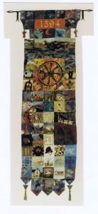 1994 Stroud400 patchwork1 BHarrison