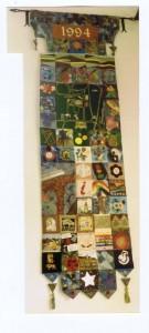 1994 Stroud400 patchwork2 BHarrison