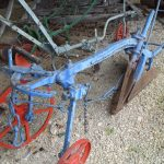 farm-implement-northleach