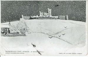 1905 Rodborough front