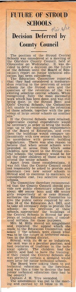 1928_11_4-stroud-central-schools