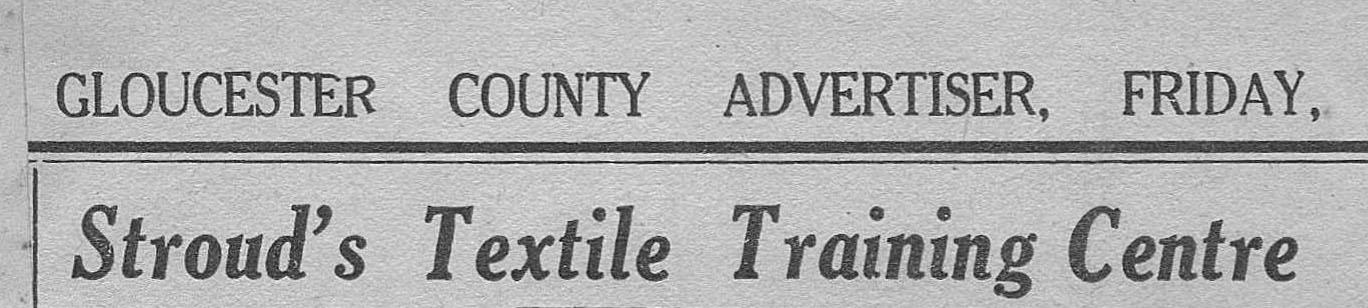 1936_09_18 GCA