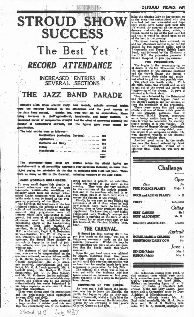 1937_07 SNJ copy