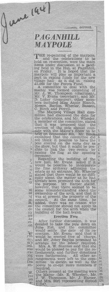 1947_06 maypole copy