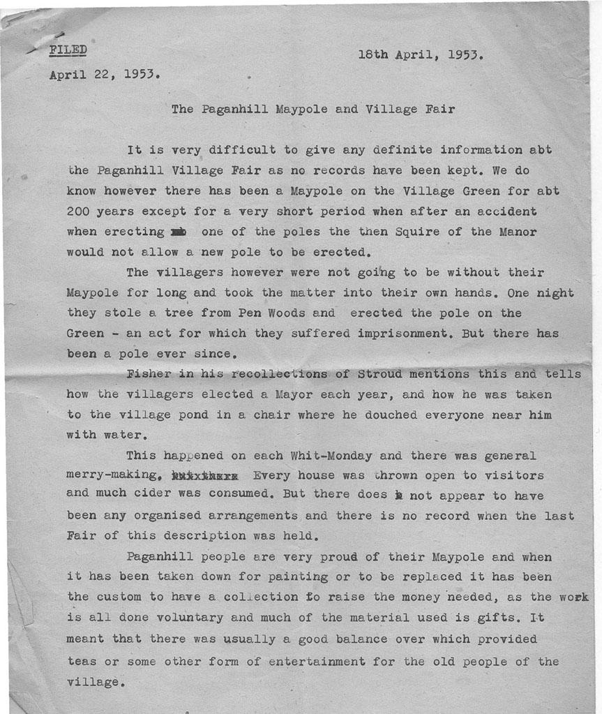 1953_04_18 maypole + village fair-1 copy