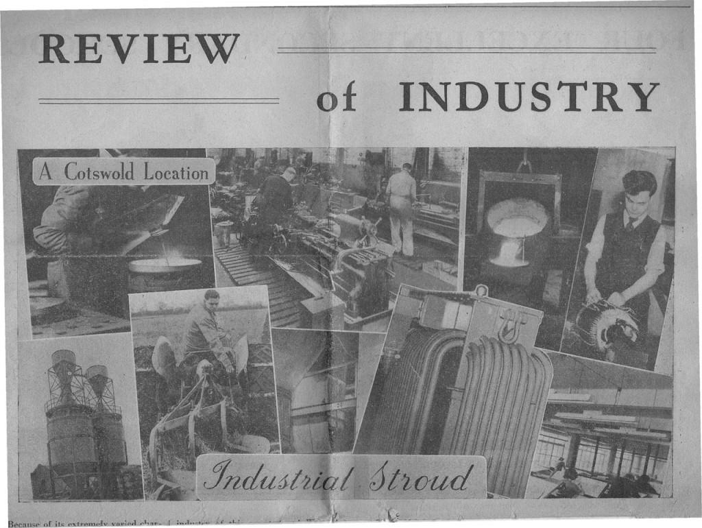 1954 industry 1 copy