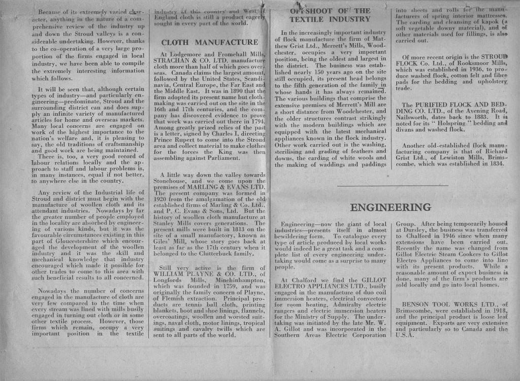 1954 industry 2 copy