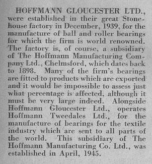 1954 industry-3 b