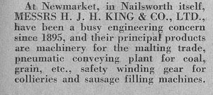1954 industry-3 c