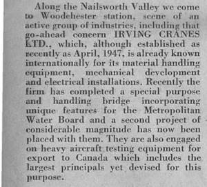 1954 industry-3 c2