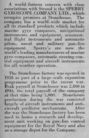 1954 industry-3 g