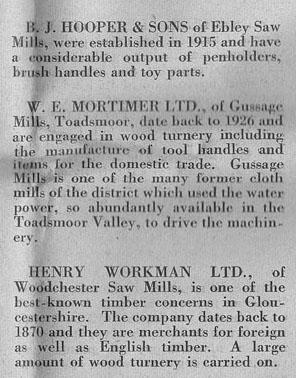 1954 industry-3 j