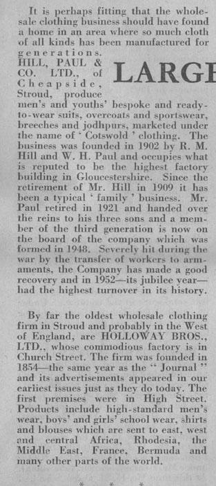 1954 industry-6 b