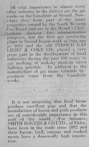 1954 industry-6 c