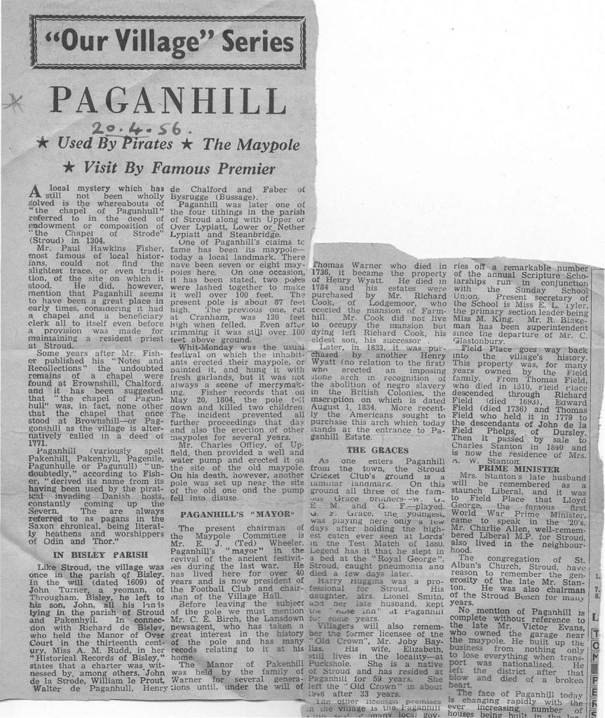 1956_04_20 paganhill history-a copy