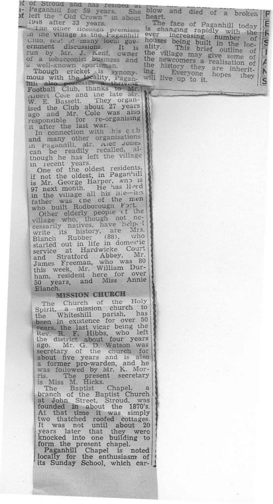 1956_04_20 paganhill history-b copy