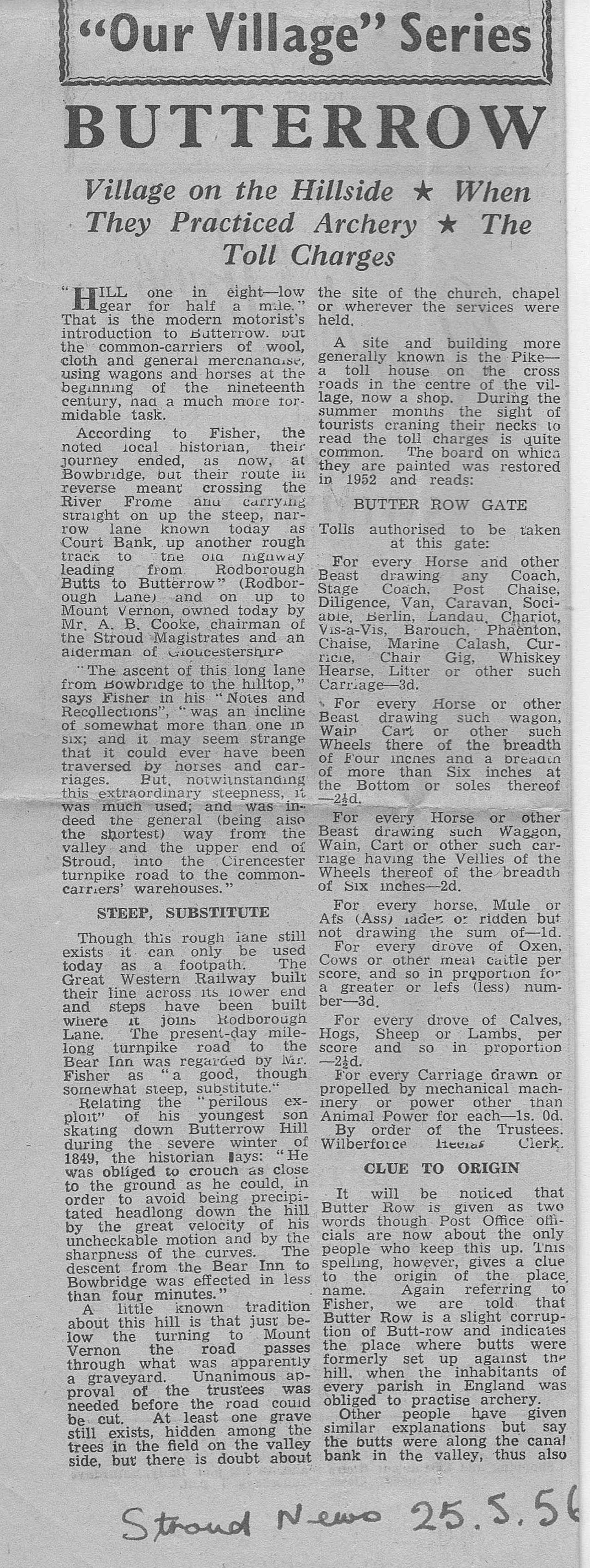 1956_05_25 stroud news-1 copy