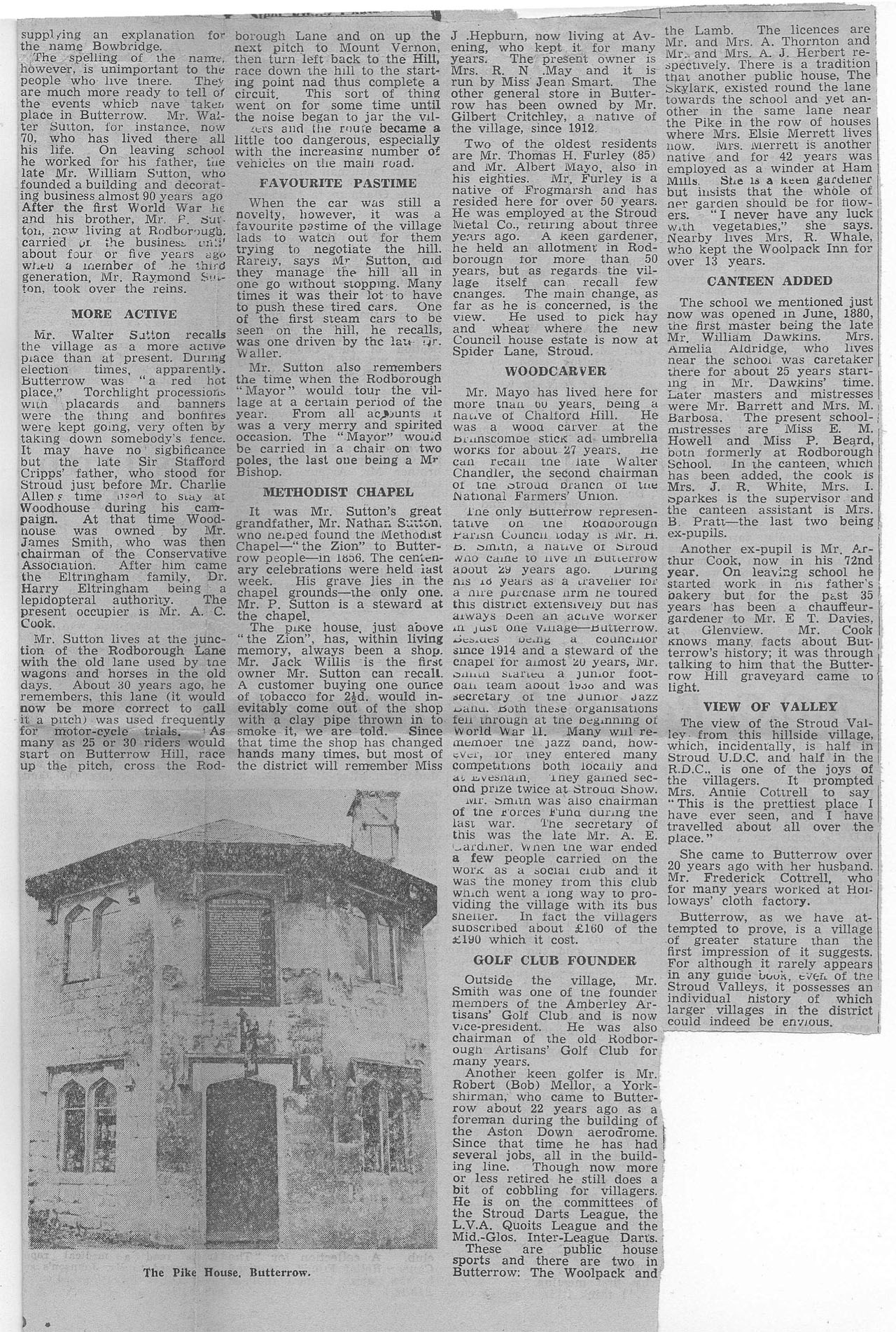 1956_05_25 stroud news-2 copy