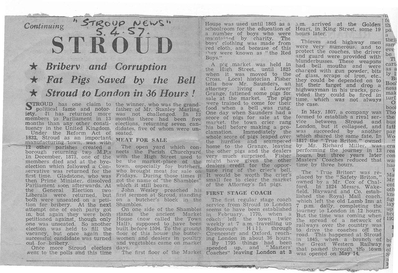 1957_04_05 copy