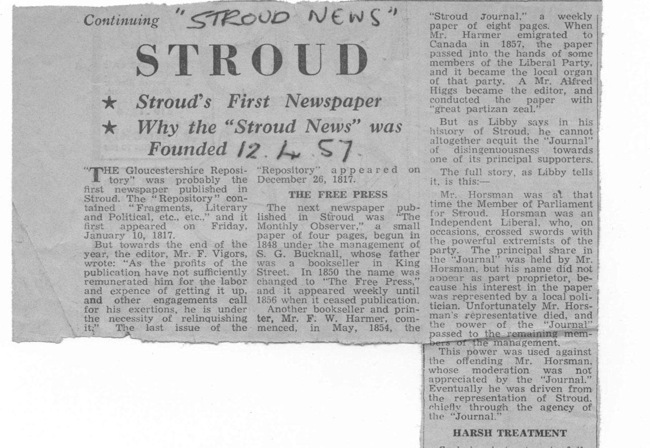 1957_04_12-a copy