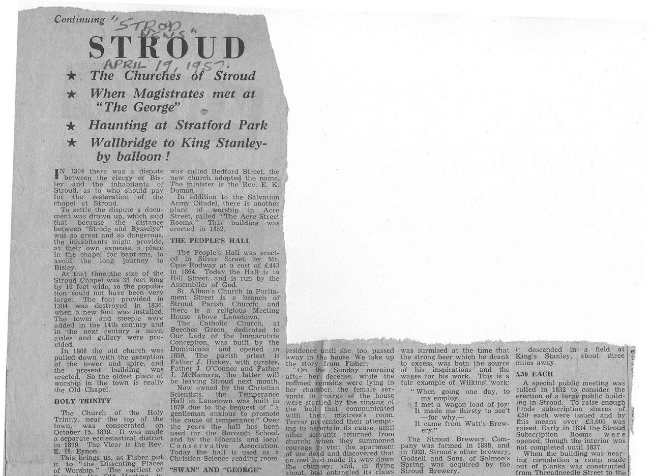 1957_04_19-a copy
