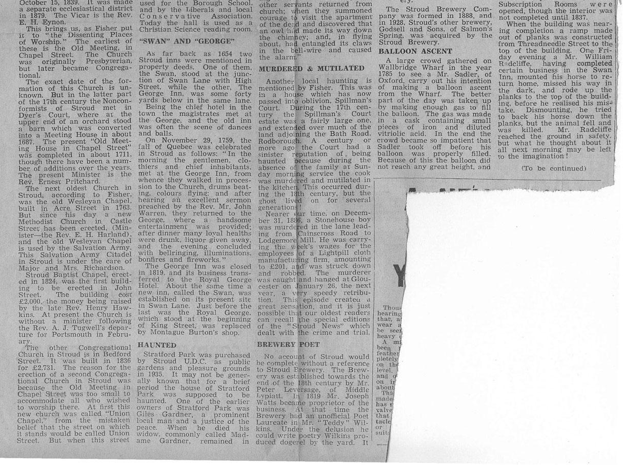 1957_04_19-b copy