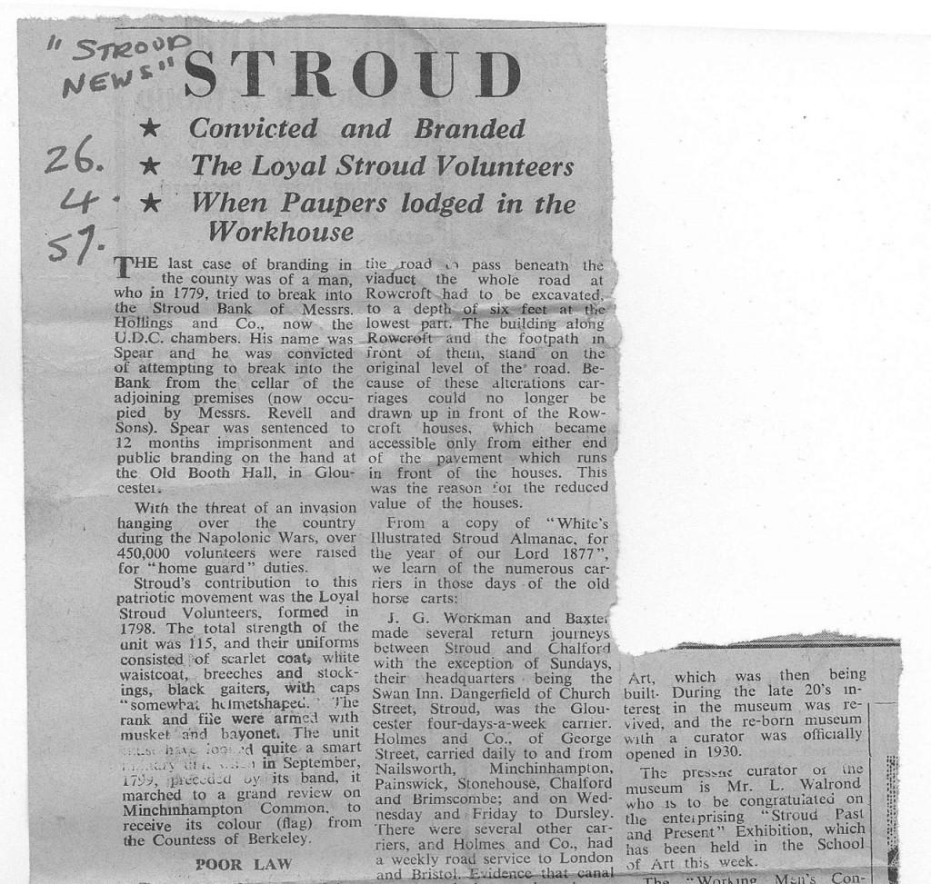 1957_04_26-1 copy