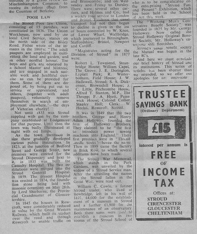1957_04_26-2 copy