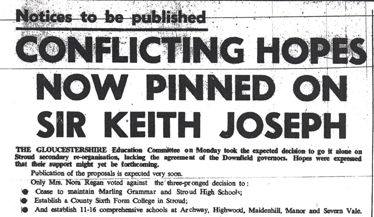 1984-09-27 SNJ Schools