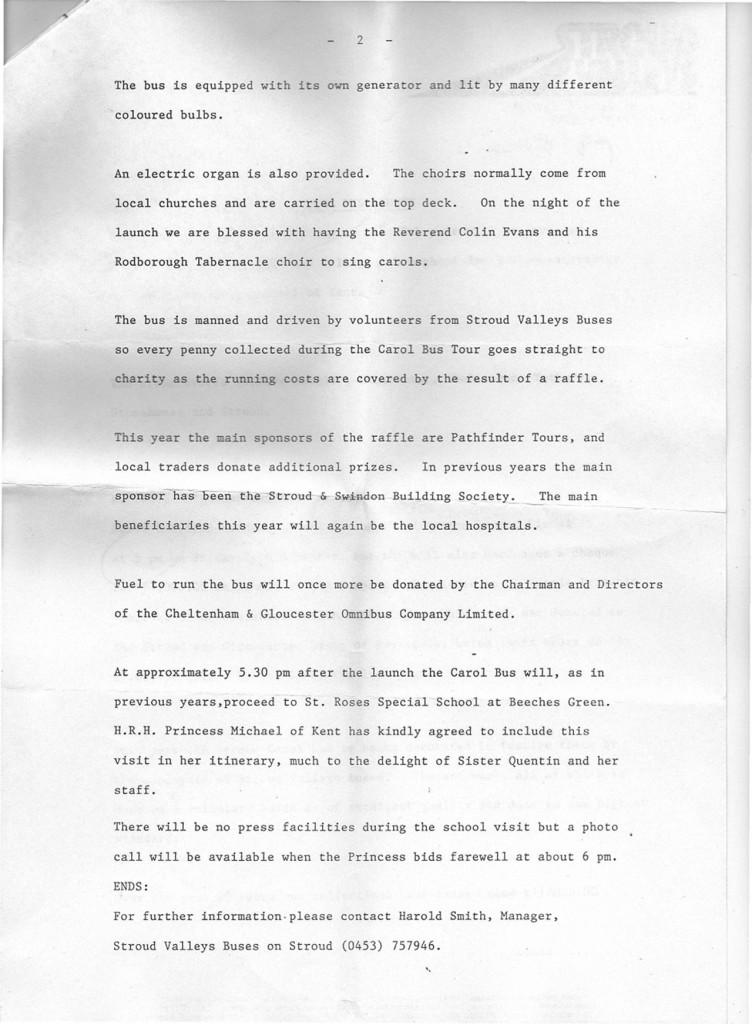 1989-2 copy