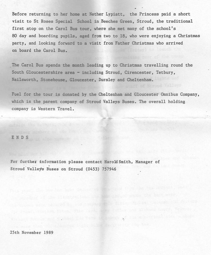 1989-5 copy