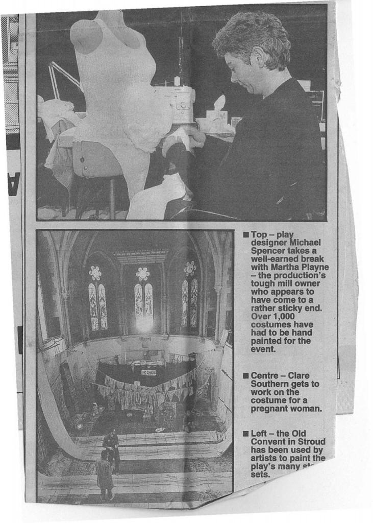 1991_10_18-2 copy