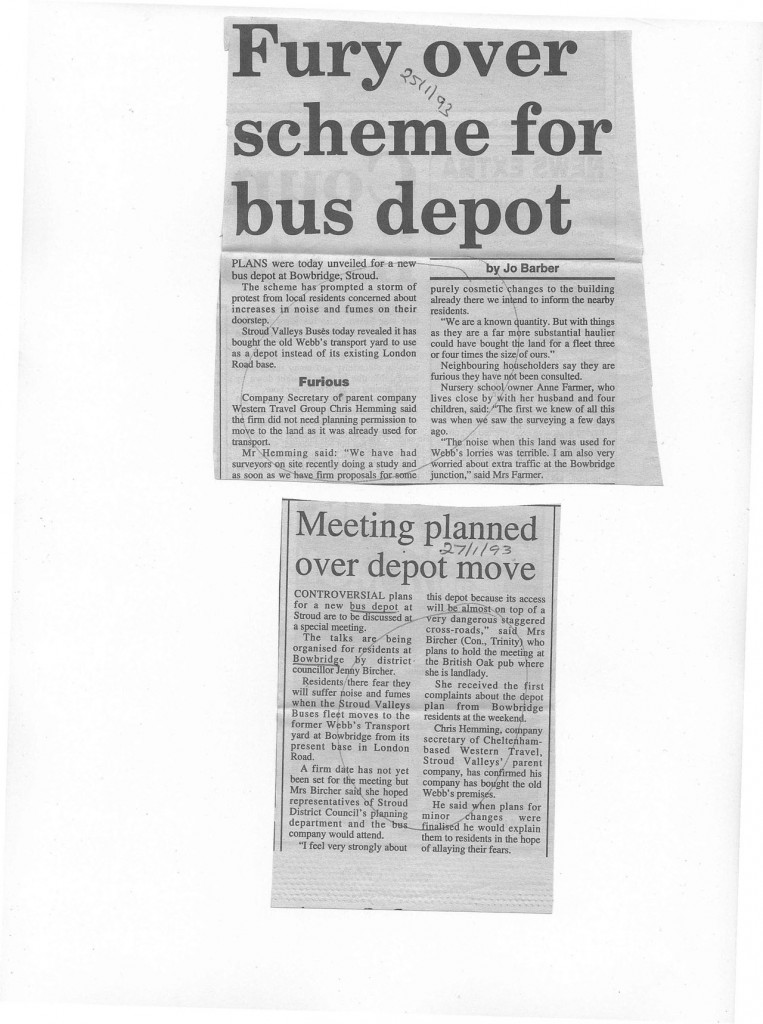 1993-01 bus depot move copy