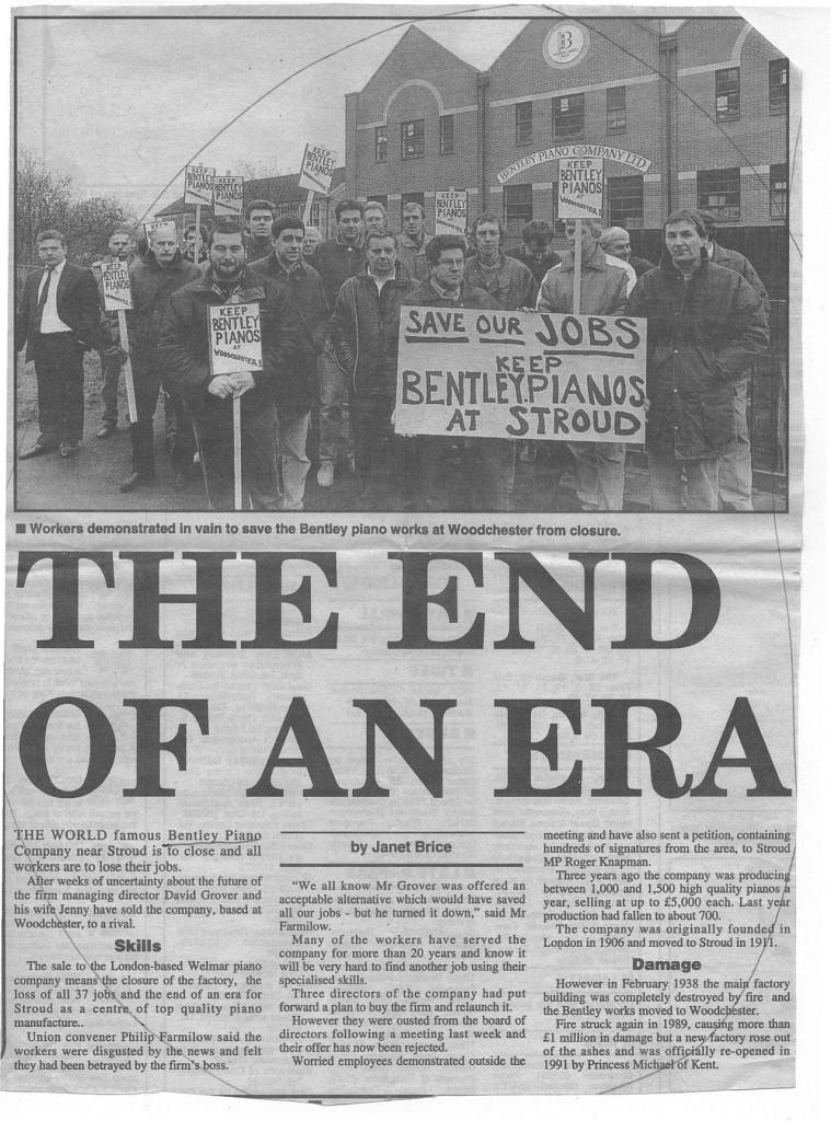 1993 a copy