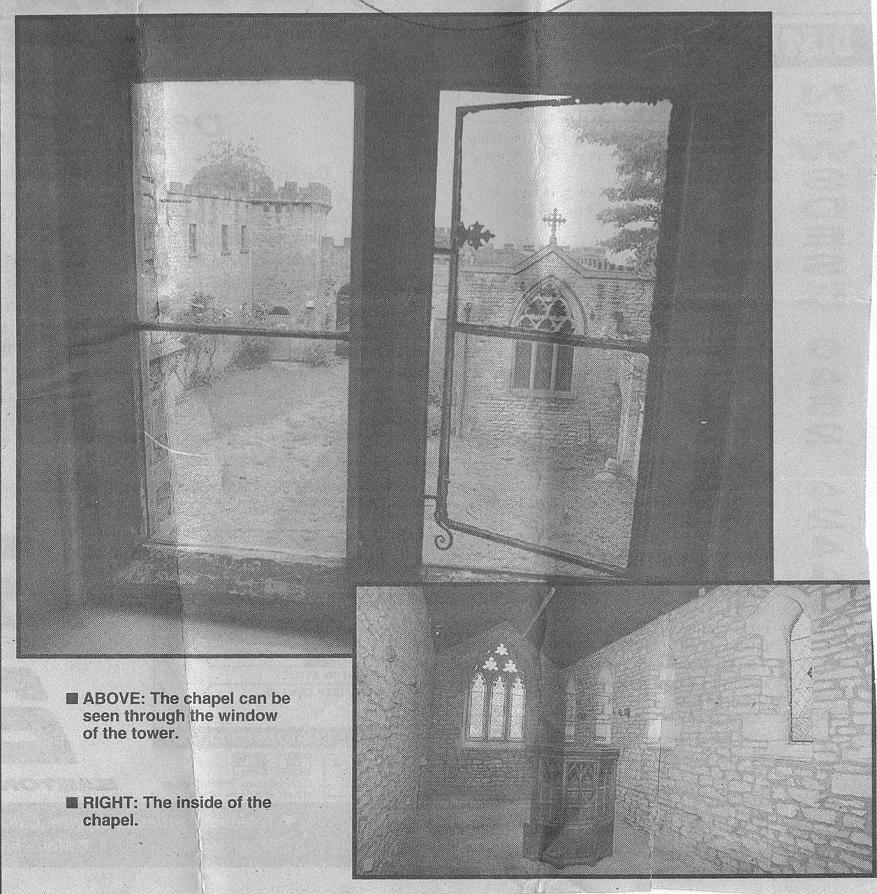 1994_08_05-3