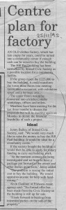 1995_11-_5 copy