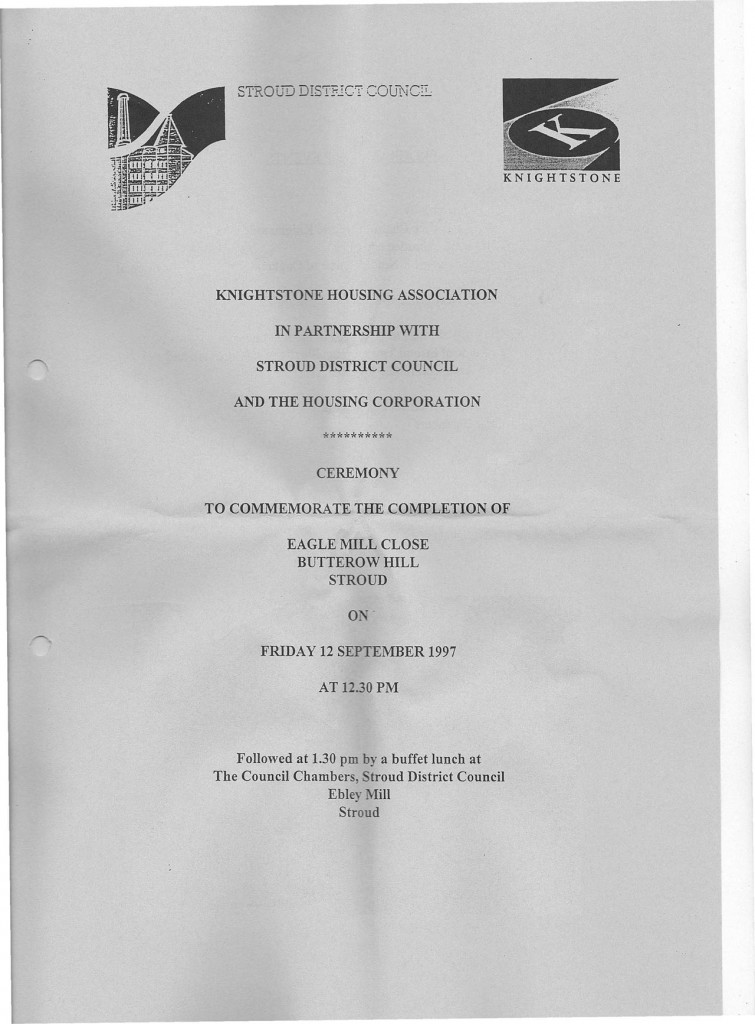 1997_09_12 Eagle Mill Close-1 copy