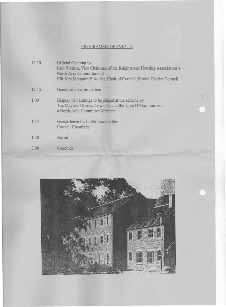 1997_09_12 Eagle Mill Close-2 copy