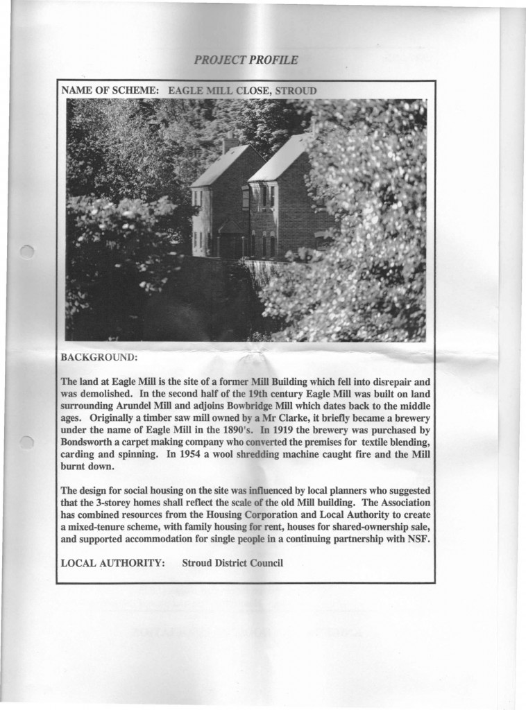 1997_09_12 Eagle Mill Close-3 copy