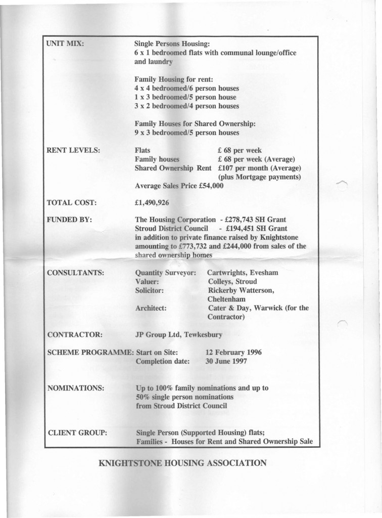 1997_09_12 Eagle Mill Close-4 copy