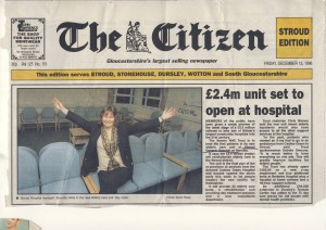 Citizen - Strd Hosptl 1996_12_13